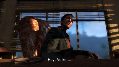 Far Cry 3: mam ochotę dokopać temu łowcy niewolników