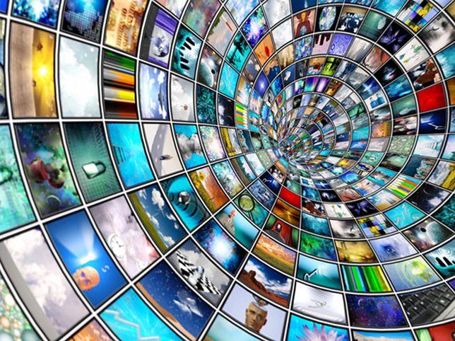 Naziemna telewizja cyfrowa nie będzie za darmo?