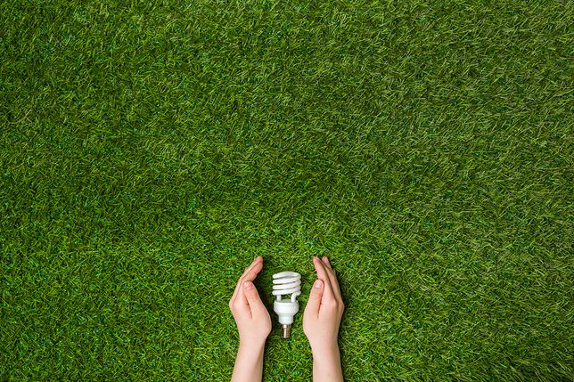 Oszczędzanie – czy już styl życia?