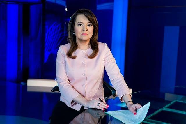 """""""Wiadomości"""" mają nam zohydzić Niemców. Migalski dla WP: Animalny atak na Merkel"""