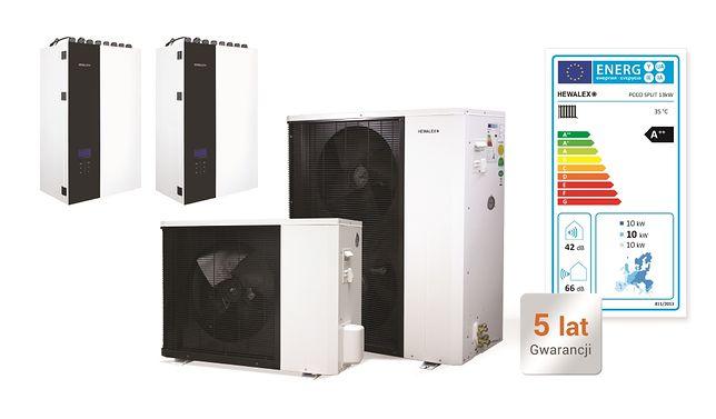 Pompa ciepła powietrze/woda w opinii użytkowników