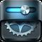 Bike Gear Calculator icon