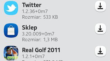 Update PR 1.2 dla Nokii N9 już dostępny!!!