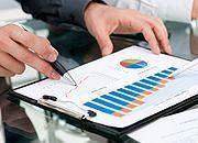 Dlaczego spadek WIBOR nie jest złą wiadomością dla posiadaczy obligacji?