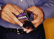 Bankom opłaca się udzielanie nieoprocentowanych kredytów