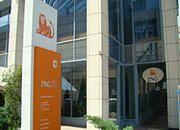 Bank ING zwalnia w Europie 2350 osób