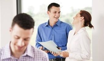 Szef związku pracodawców: firmy będą walczyć o pracowników