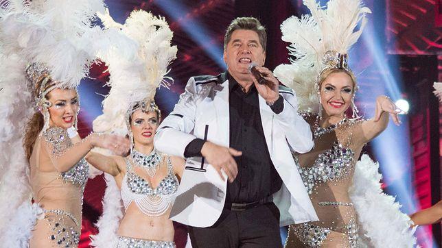 Gwiazdy disco polo zarabiają miliony. Ciężko na to pracują