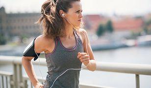 Slow jogging to wynalazek japońskiego profesora Hiroakiego Tanaki. Jak to działa?
