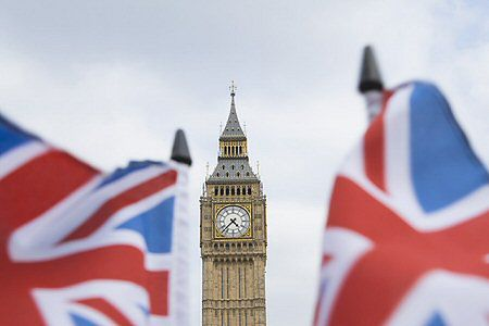 """Burmistrz Londynu: """"Daily Mail"""" atakuje Polaków"""
