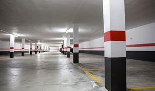 Garażowe inwestycje są lepsze niż wynajem mieszkania? Sprawdzamy