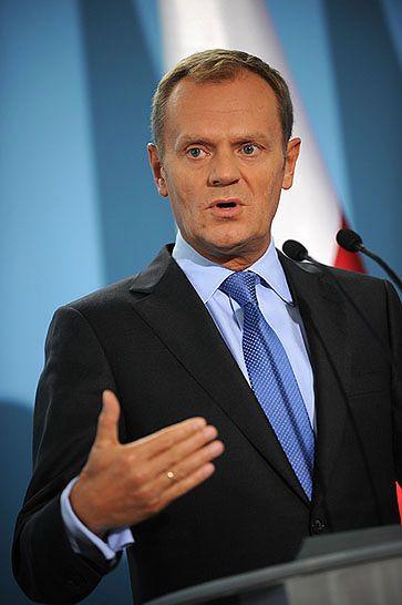 Premier zabrał głos ws. sensacyjnych depesz WikiLeaks