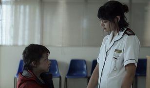 Trwa 18. Międzynarodowy Festiwal Filmowy Tofifest. Pomorze i Kujawy
