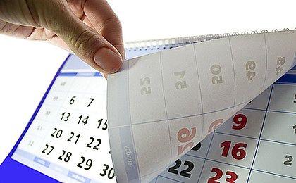 Dni wolne w 2015 r. Zaplanuj sobie urlop