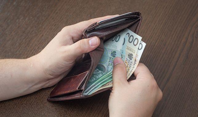 TSUE zabrał głos ws. kredytów konsumenckich
