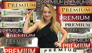 """Wszystko dziś jest """"premium"""". Cokolwiek to znaczy..."""