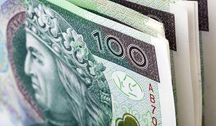 Sejm okazał się wyjątkowo zgodny w sprawie nowelizacji kodeksu