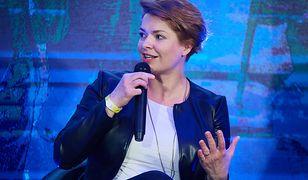 - Rynek się uczy. Powstają nowe fundusze, które coraz chętniej inwestują swoje własne środki – ocenia prezes fundacji Startup Poland, Julia Krysztofiak-Szopa