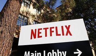 Netflix wejdzie do oferty UPC w Polsce. Klienci zalogują się do aplikacji przez dekoder