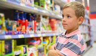 Blokady SMS Premium Rate i odpowiednie oprogramowanie pomagają chronić dzieci