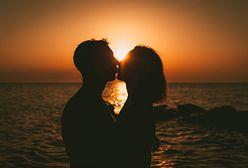 Najlepsze miejsca na podróż poślubną. Gdzie zabrać drugą połówkę?