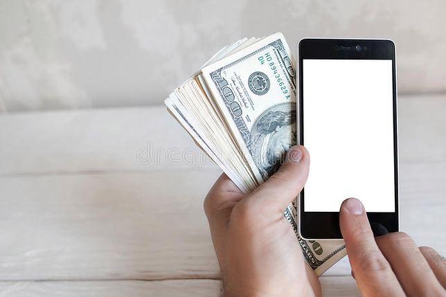 Z każdym rokiem telefony liderów branży komórkowej stają się coraz droższe