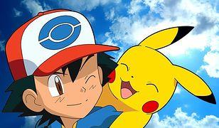 Pokemon GO lada chwila w Polsce?