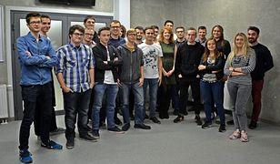 Polscy studenci zajęli 2. miejsce w międzynarodowym konkursie organizowanym przez The Mars Society i NASA