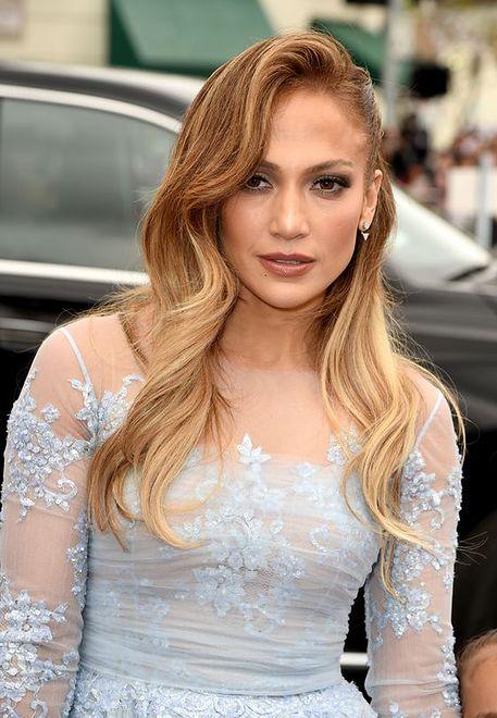 Jennifer Lopez znów trafiła w dziesiątkę