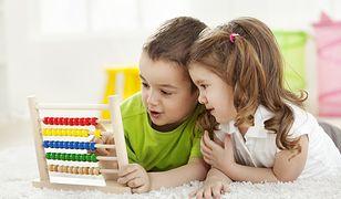 Jak rozwijać funkcje poznawcze przedszkolaka?