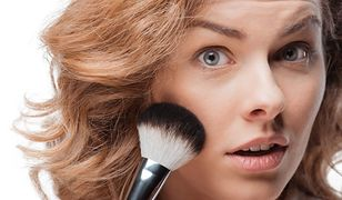 Makijaż odmładzający powinien wyglądać naturalnie