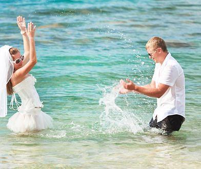 Weźcie ślub za granicą