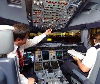 Linie Emirates szukają pilotów w Polsce. Zarobki i bonusy przyprawiają o zawrót głowy