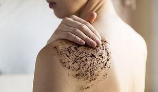 Peeling warto dobrać do rodzaju skóry