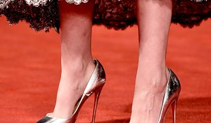 Hollywoodzka stylistka zdrada sekrety czerwonego dywanu