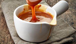 Karmel z łatwością przygotujesz we własnej kuchni.