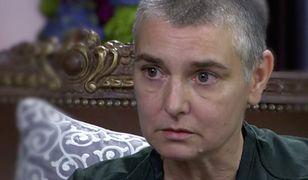 Piosenkarka przyznaje, że była torturowana
