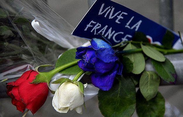 Atak terrorystyczny w Nicei. Jacek Żakowski: w obliczu tragedii proszę o powagę