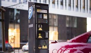Zapłacimy trzy razy więcej za parkowanie? Ministerstwo pracuje nad ustawą