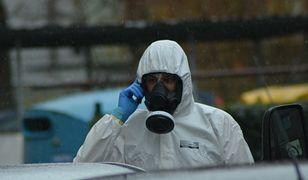 Koronawirus w Polsce. Według nowego rozporządzenia, wszyscy pracownicy będą musieli nosić maseczki ochronne