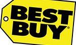 Best Buy stawia na płyty winylowe