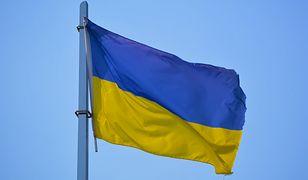 Ukraina: w szkołach uczą rozpoznawania informacji