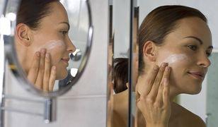 Usuwanie przebarwień na twarzy - skuteczne zabiegi na przebarwienia