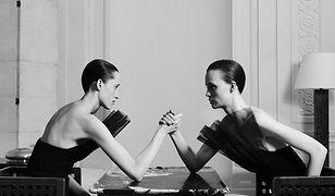Yves Saint Laurent powraca do mody haute couture