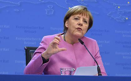 Niemcy też mogą obniżyć zasiłki wypłacane polskim dzieciom