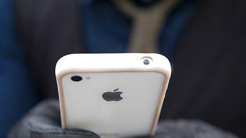 iPhone z drugiej ręki? Sprawdź, czy nie jest skradziony lub zablokowany