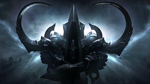 Patch 2.0.1 dla Diablo III poszedł w świat, wprowadzając m.in. system Loot 2.0
