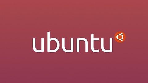 Oto początek końca: Unity znika z metapaczek Ubuntu