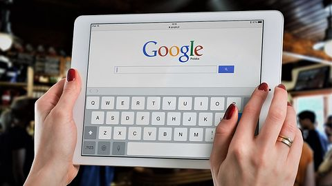 Wyszukiwanie obrazem, operatory, filtry: szukanie zaawansowane w Google