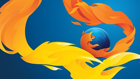 Nowa wersja przeglądarki Mozilla Firefox już dostępna: goodbye, Hello!